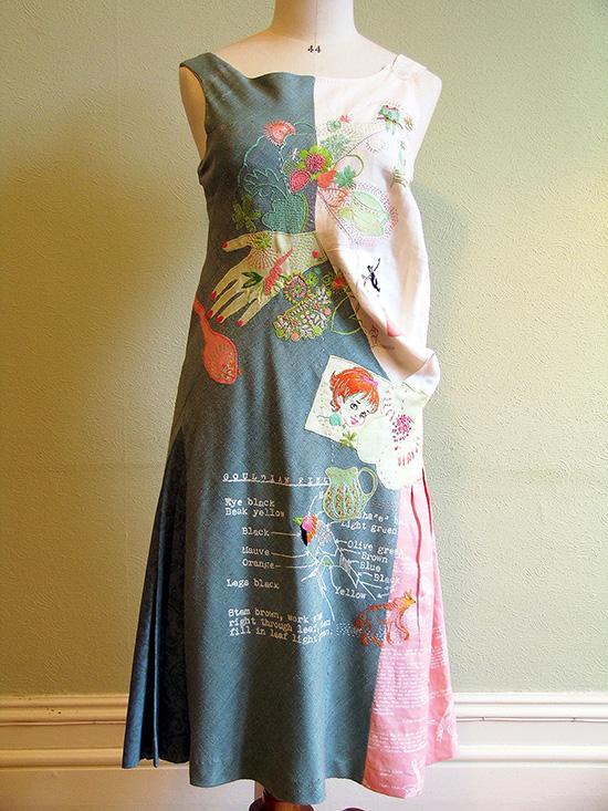 6. dress11