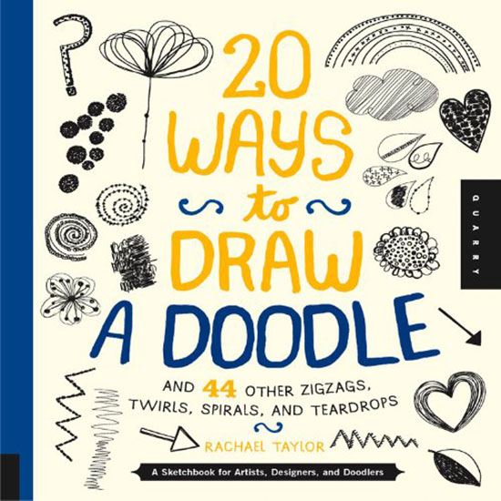 RT_20-WAY-DOODLE-BOOK-COVER_550PX