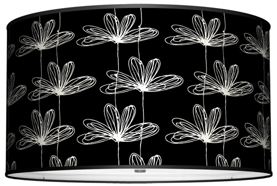 LO-RES-R_Taylor_Etched_Floral 550