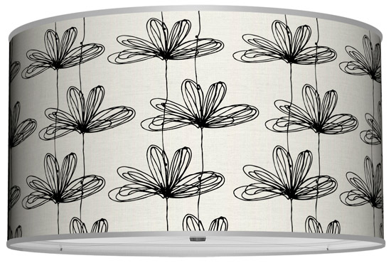 LO-RES-R_Taylor_Etched_Floral_White-550