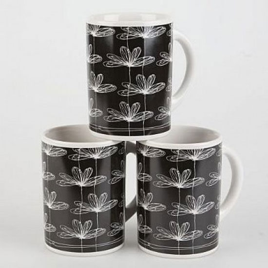 etched-floral-mug-550x550