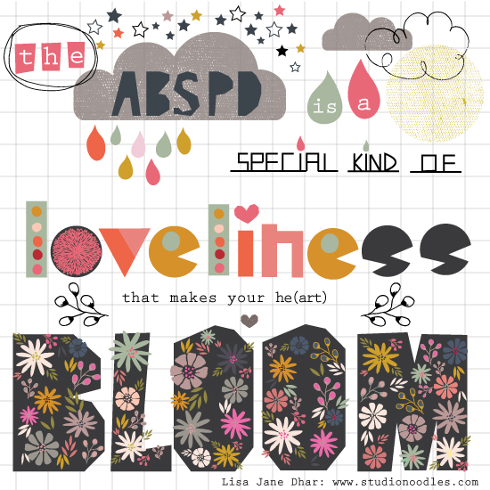 LisaJaneDhar_ABSPD_Typography_LR