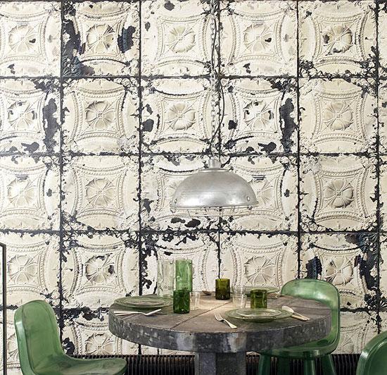original_brooklyn-tin-tiles-wallpaper-tin-01-by-merci