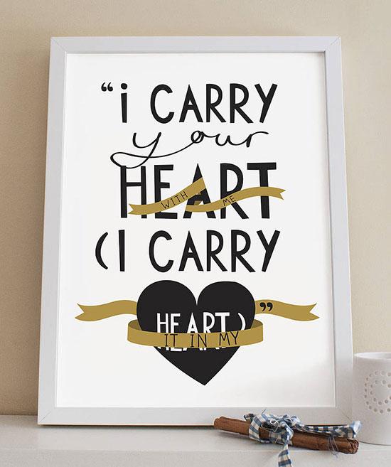original_i-carry-your-heart-print