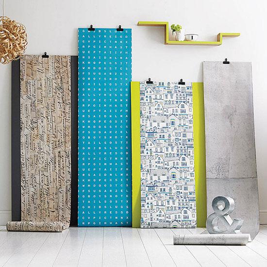 original_remixed-wallpaper-arthur-slenk-designthree
