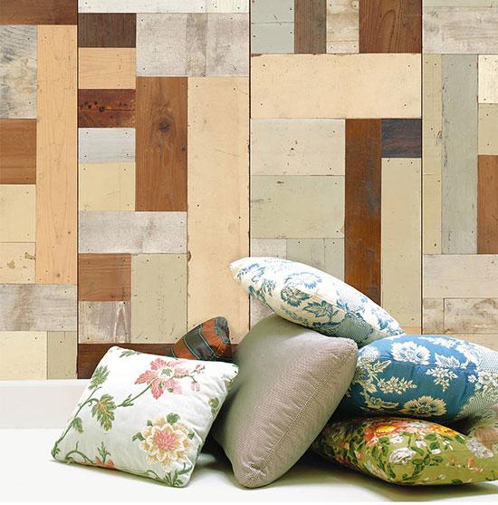 original_scrapwood-wallpaper-phe-06-by-piet-hien-eek