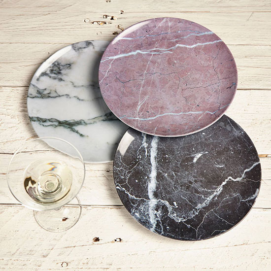 original_set-of-three-plastic-marble-plates