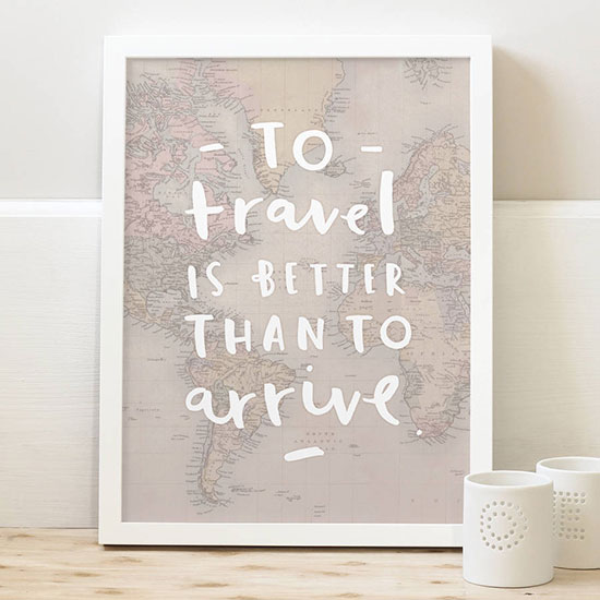 original_to-travel-is-better-than-to-arrive-world-map-print