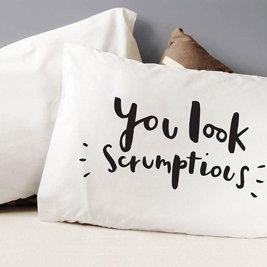 original_you-are-scrumptious-pillow-case