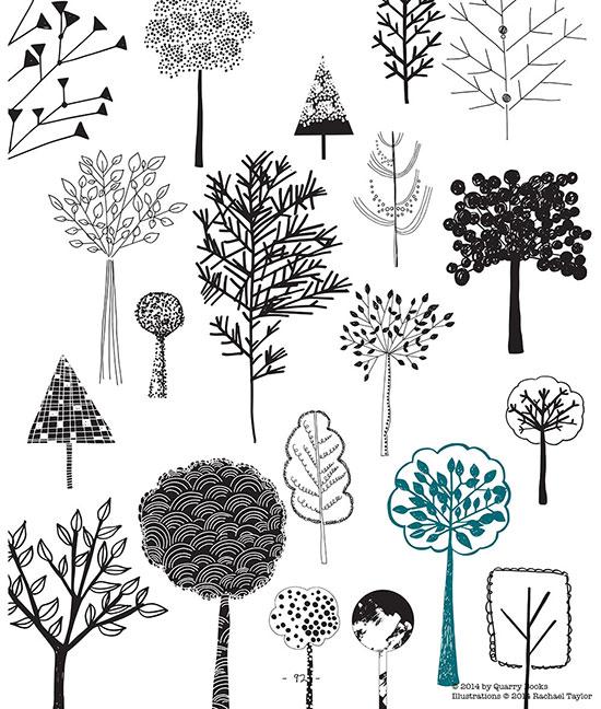 RT_20WAYSDOODLE_TREES_SINGLE_COPYRIGHT_550PX_LR