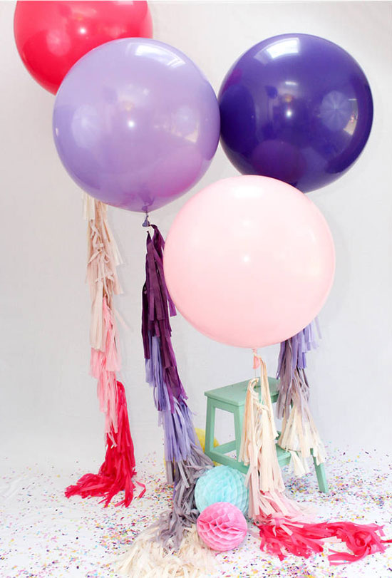 original_giant-purple-balloon-with-ombre-tassel-tail