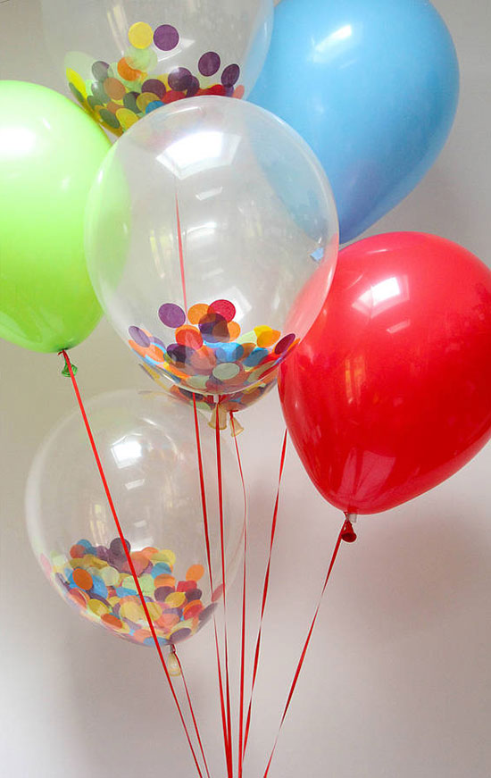 original_party-confetti-and-coloured-balloons