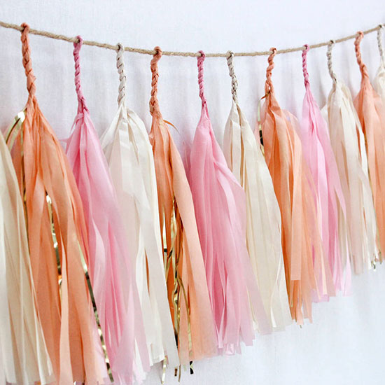 original_the-peach-blossom-tassel-garland