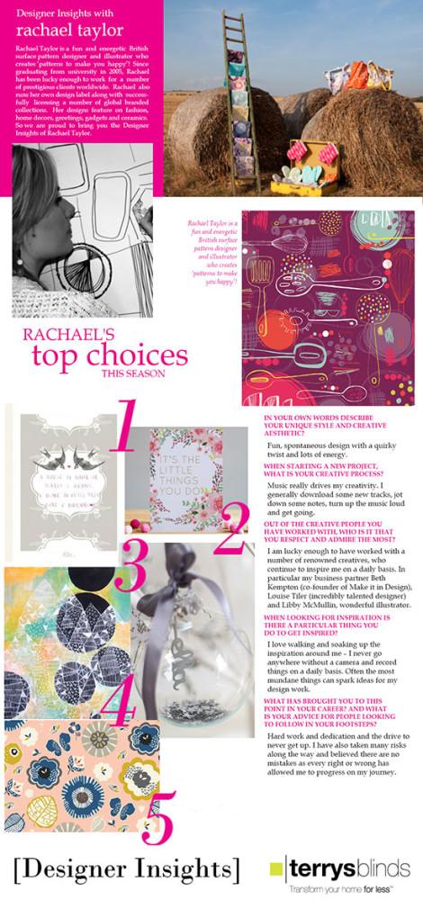Designer-Insights-Rachael-Taylor1-550px