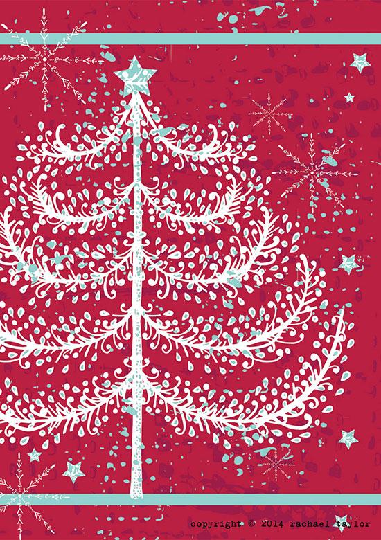 rachael_1313691_christmastreetwinkle_550PX_LR
