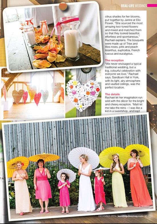 WEDDING-IDEAS_P97-550PX-LR