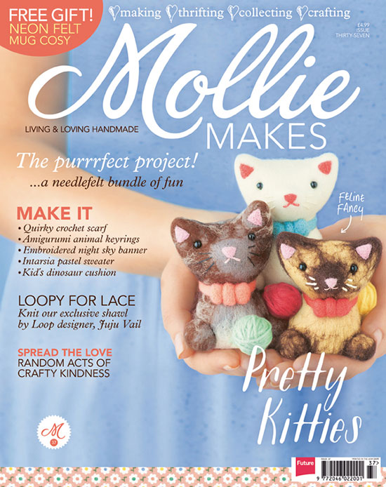 MOLLIEMAKES_ISSUE37_COVER_550PX_LR
