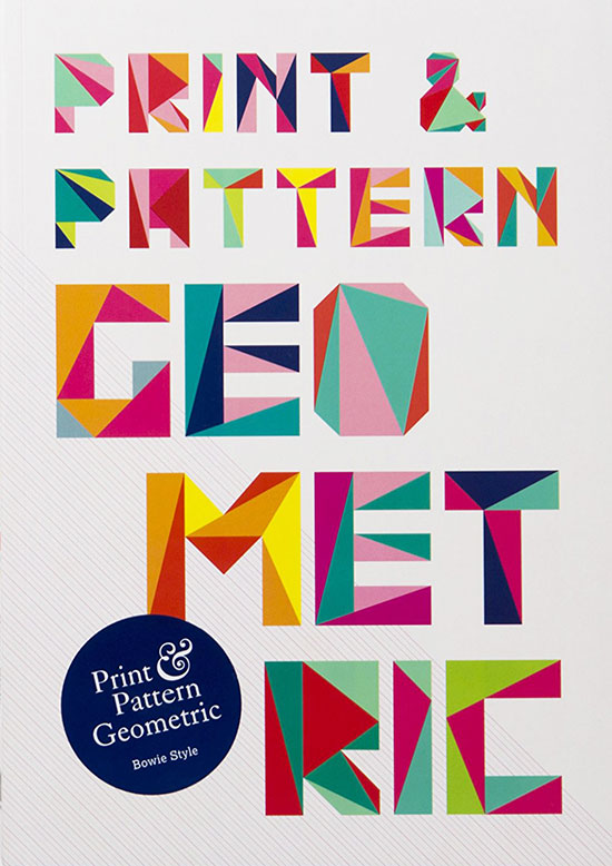 PRINT&PATTERN_GEOMETRIC_COVER_550PX_LR