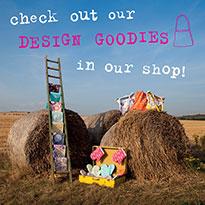 Shop: