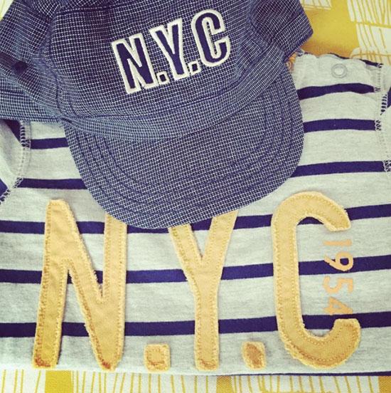 BLAYKE-NYC_550PX