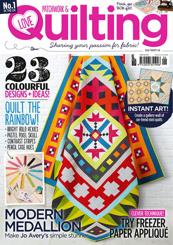 RT_LOVEPATCHWORK&QUILTING_ISSUE26_COVER_550PX_LR