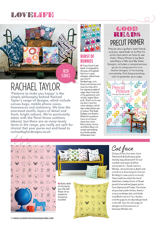 RT_PATCHWORK&QUILTING_ISSUE26_INSIDE_550PX_LR