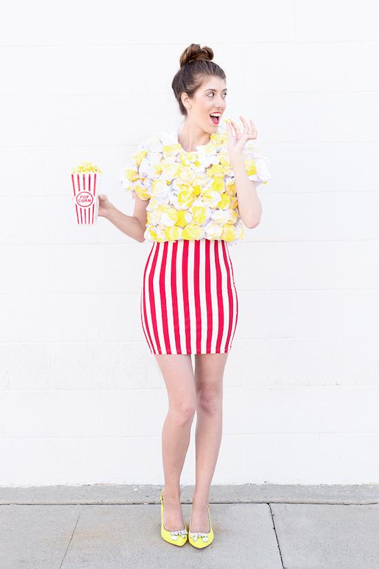 DIY-Popcorn-Costume-7a