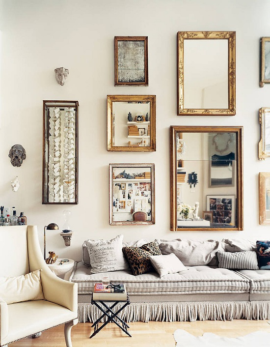 Hang-Collection-Mirrors1