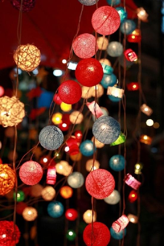 colourball