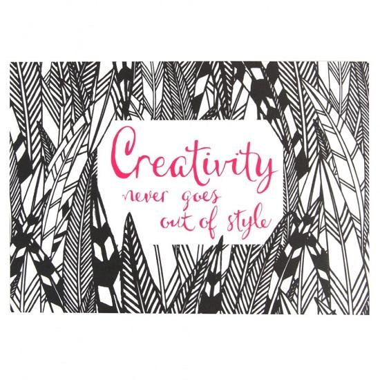 creativitypost2