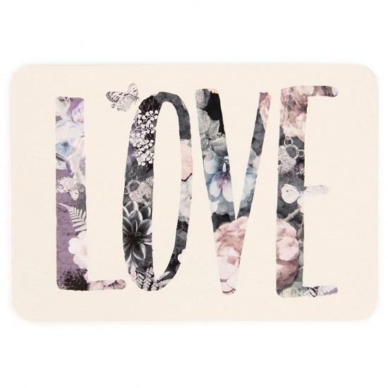 lovepost3