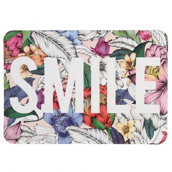smilepost1