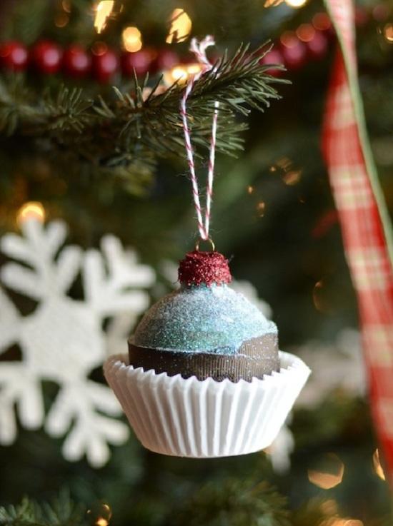 cupcake decoration 8