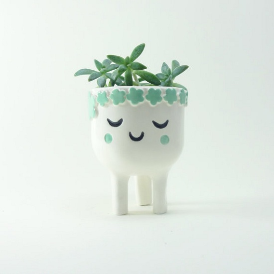planter7