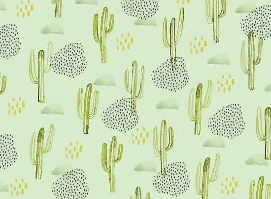 JenBPeters_Cactus