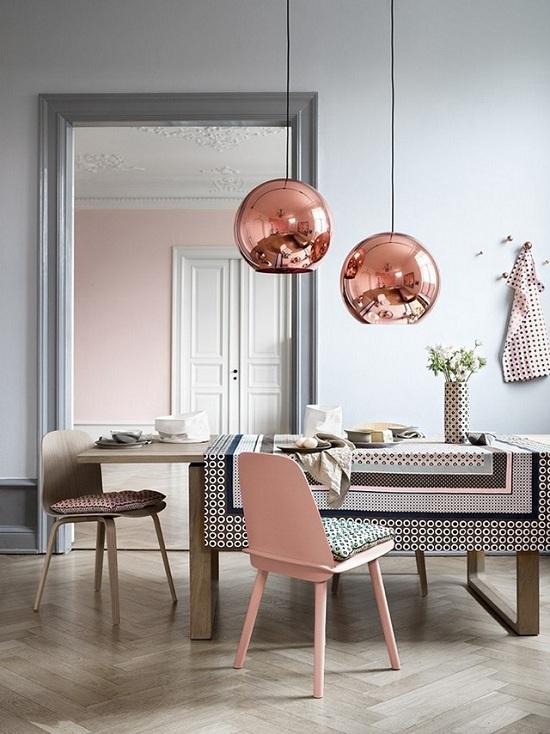 Quartz-rose-furniture-details