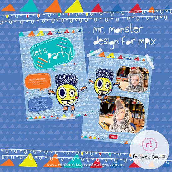 RT_MPIX_MR.MONSTER_550PX_LR