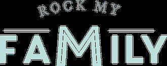 RockMyfamily3
