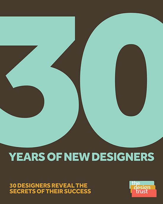 RT_30YEARSOFNEWDESIGNERS_EBOOK_COVER_550PX_LR
