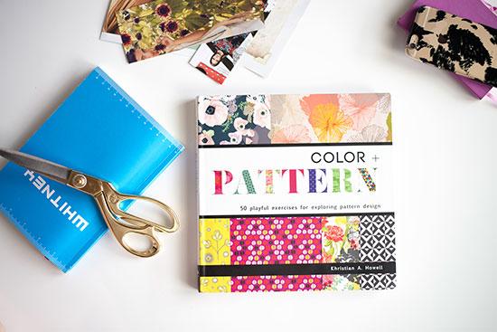 RT_COLOUR+PATTERNBOOK_COVER_550PX_LR