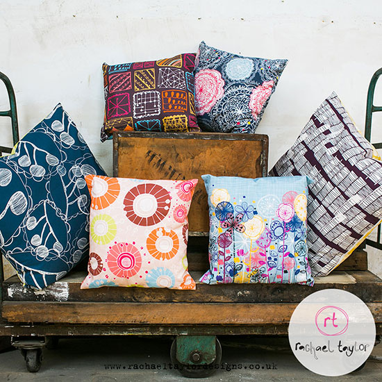 RT_CUSHION_COLLECTION_2_550PX_LR