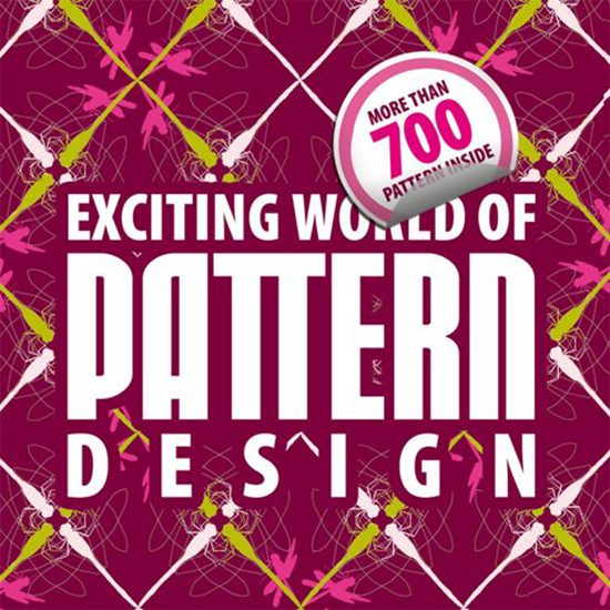 RT_EXCITINGWORLDPFPATTERNDESIGN_COVER_550PX_LR