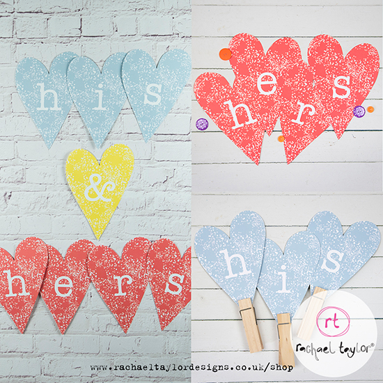 RT_HIS&HERS_ALPHABETHEARTS_COLLAGE_550PX_LR