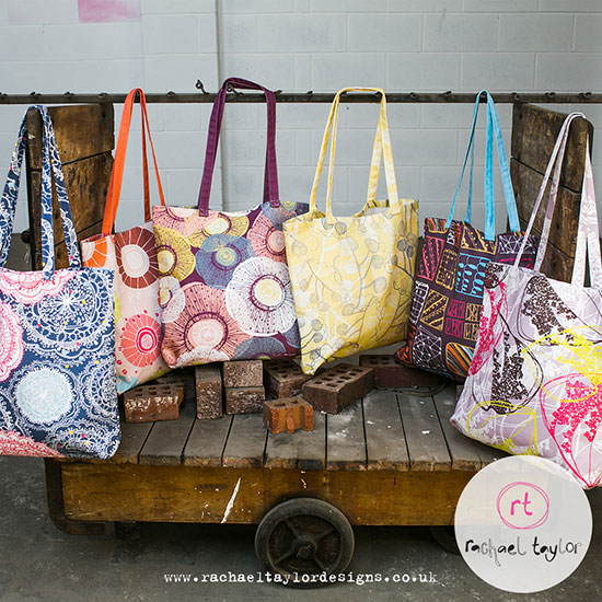 RT_ORIGINCOLLECTION_CANVASBAGS_1_550PX_LR