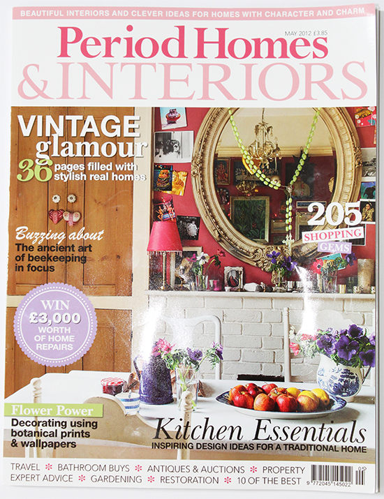 RT_PERIODHOMES&INTERIORS_COVER_550PX_LR