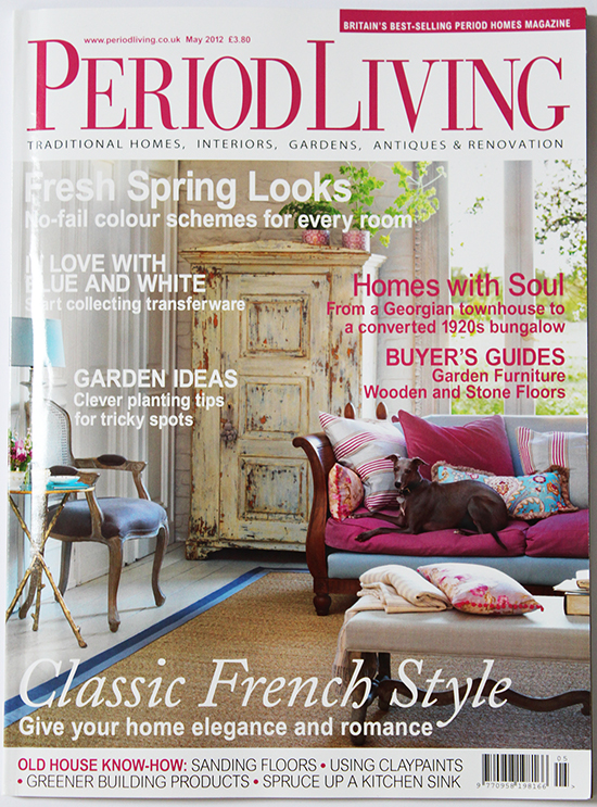 RT_PERIODLIVING_COVER_550PX_LR