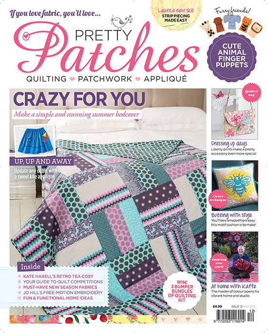 RT_PRESS_PRETTYPATCHES_COVER_550PX_LR