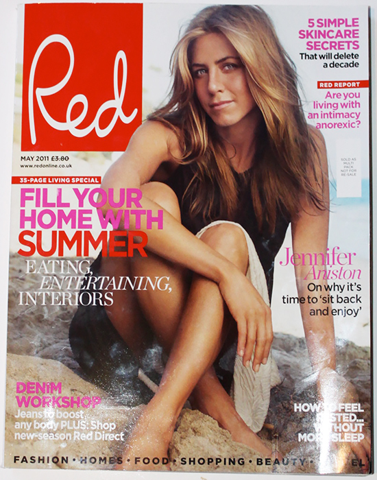 RT_REDMAG_COVER_550PX_LR