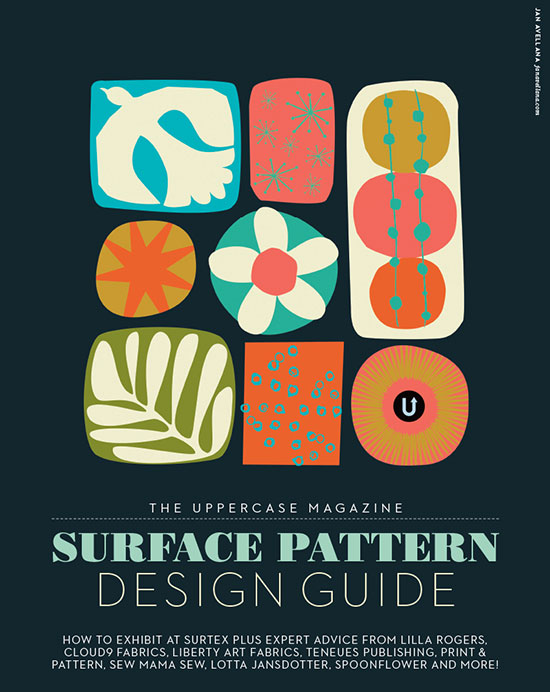 RT_UPPERCASEGUIDE_COVER_550PX