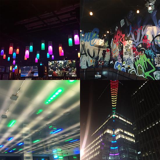 RT_NYC_LIGHTS_550PX_LR